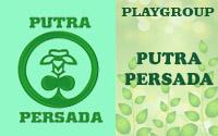 Playgroup Putra Persada